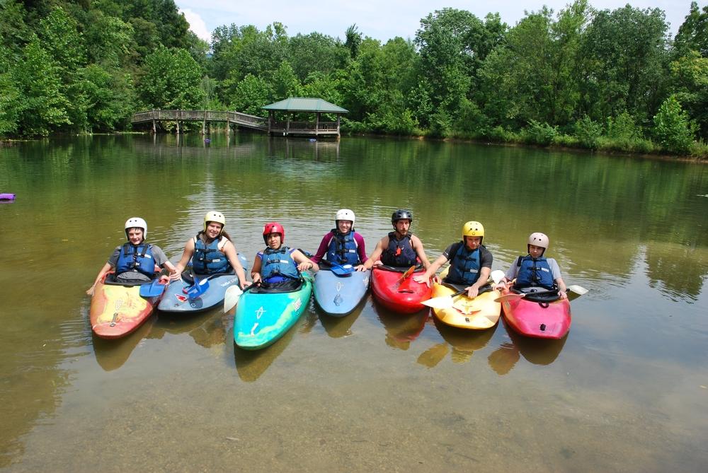 kayaking Class.JPG
