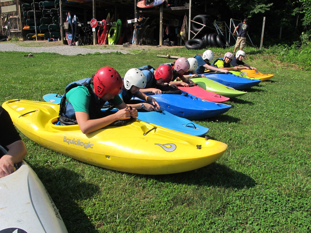 Colorful Kayak Class.jpg