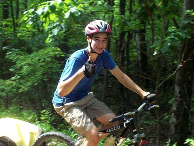 boy on bike classic adventure.JPG