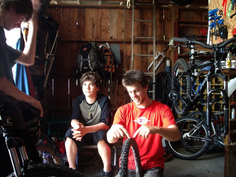 Bike Class.JPG