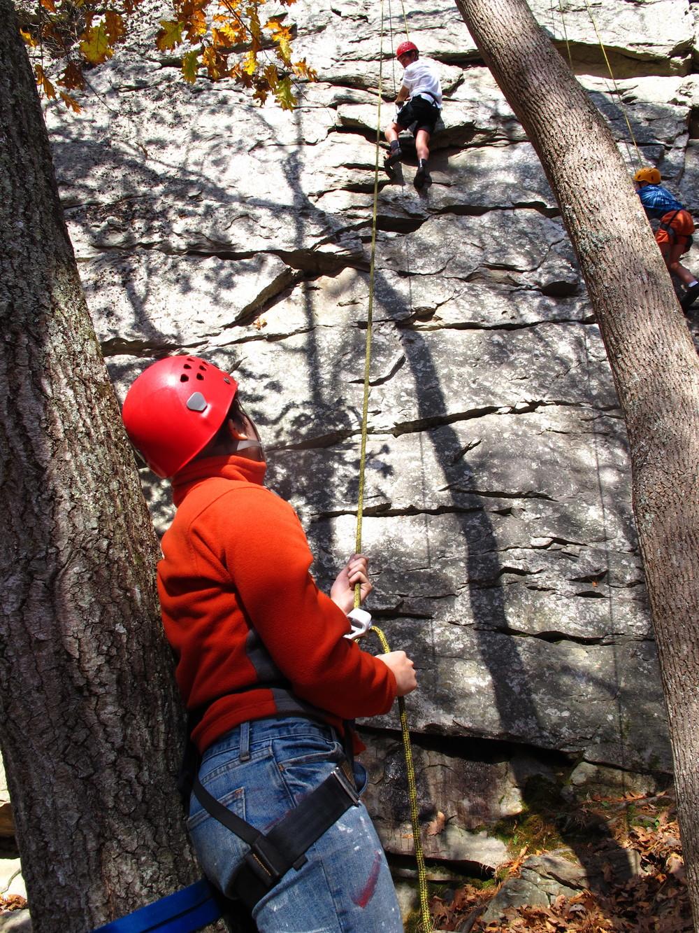 rock climb 5.JPG
