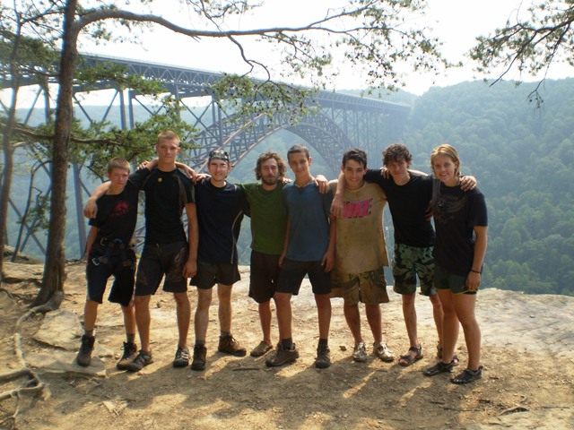 bridge buttress group shot.JPG