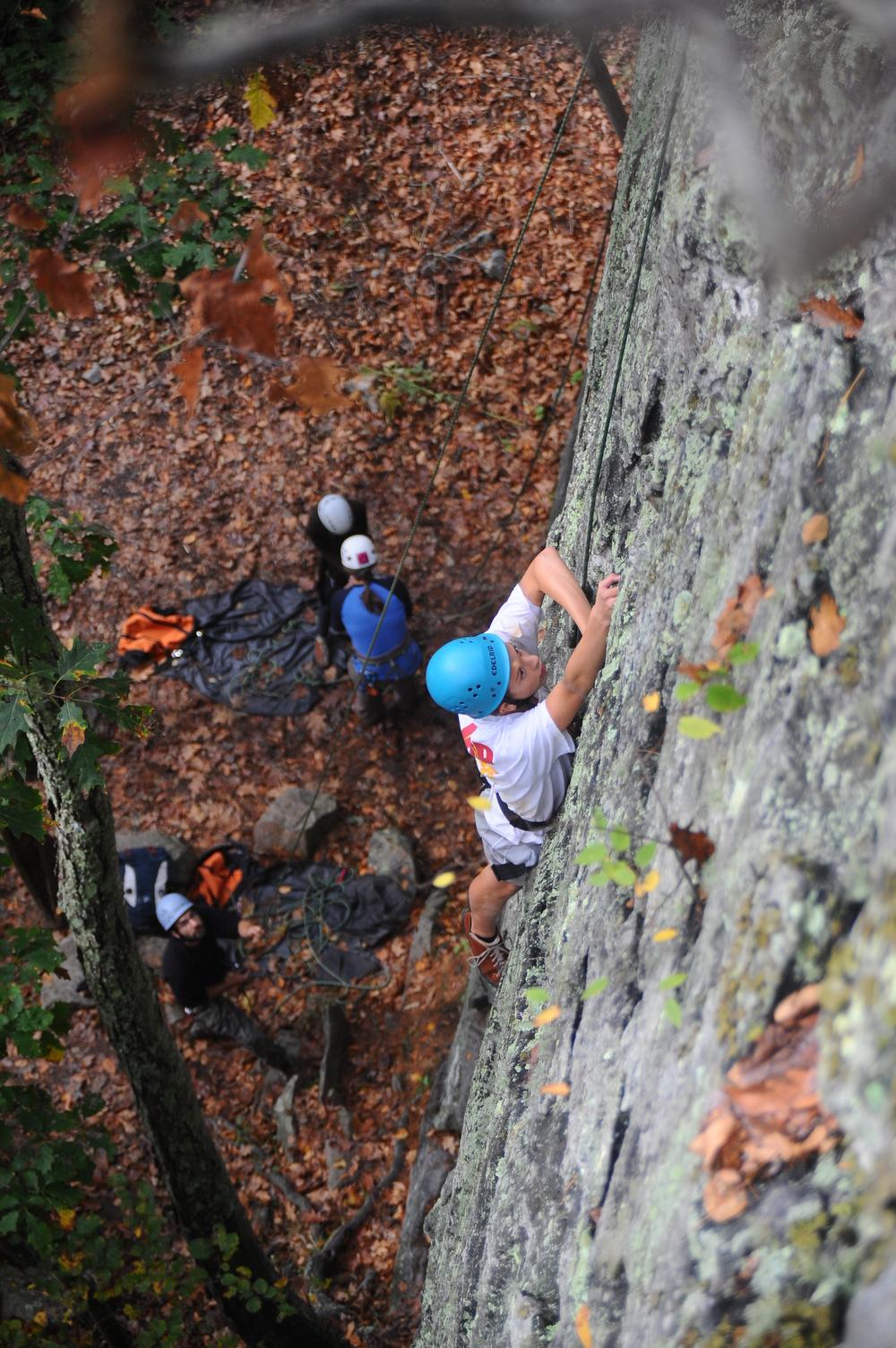 rock climb 2.JPG
