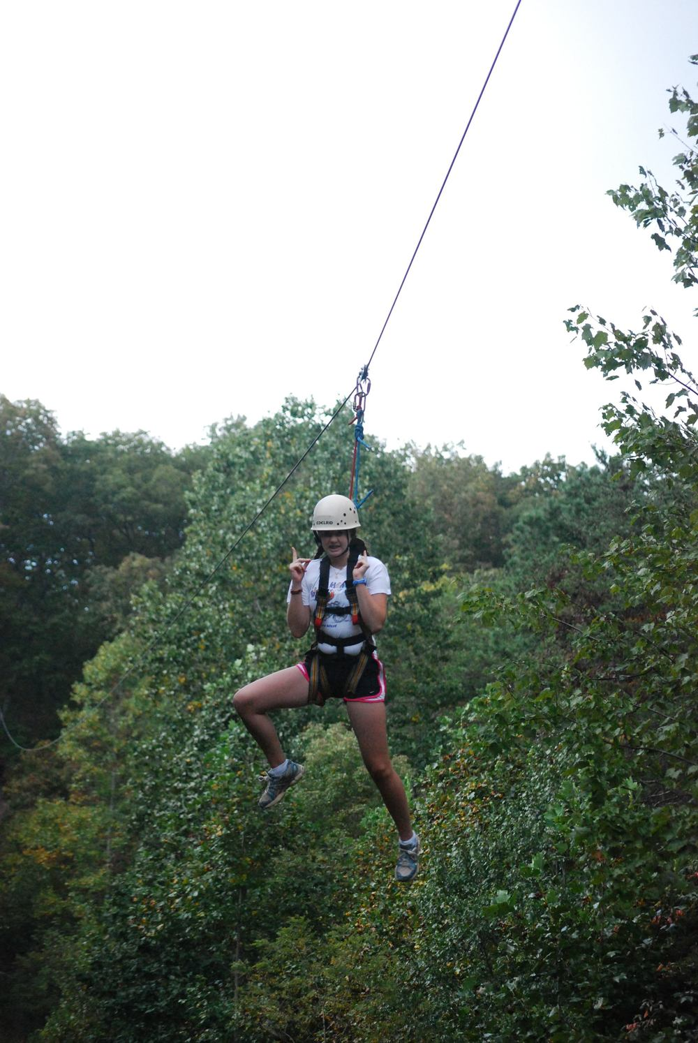 girl on zipline.jpg