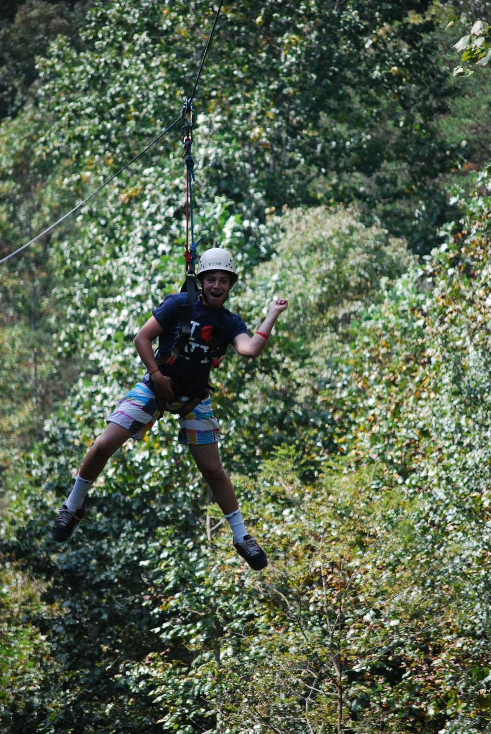 party on the zip line.jpg