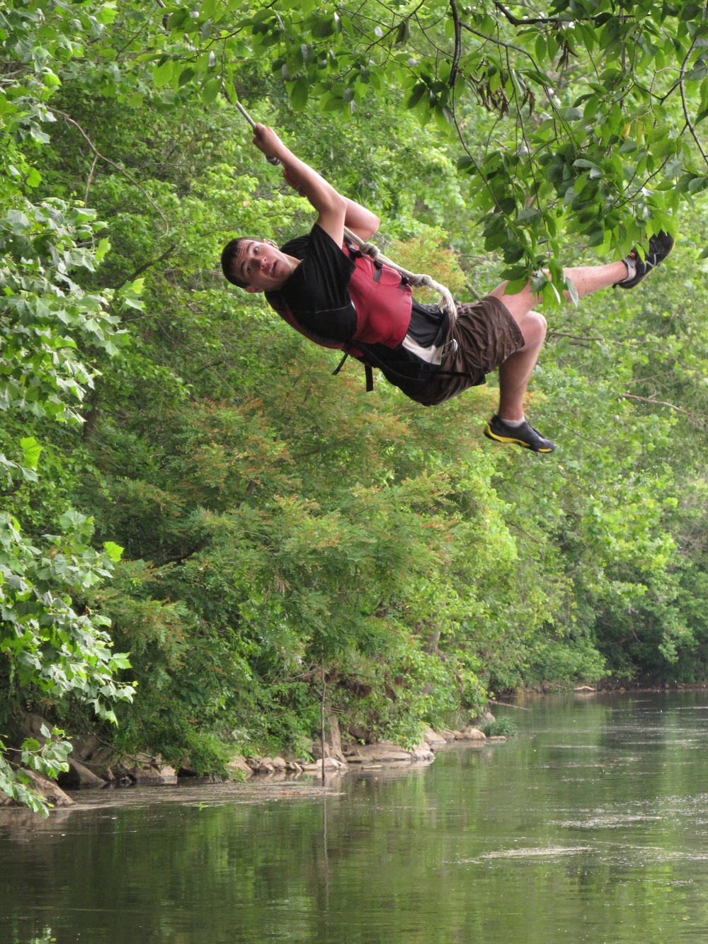 Rope Swing Bonanza.JPG