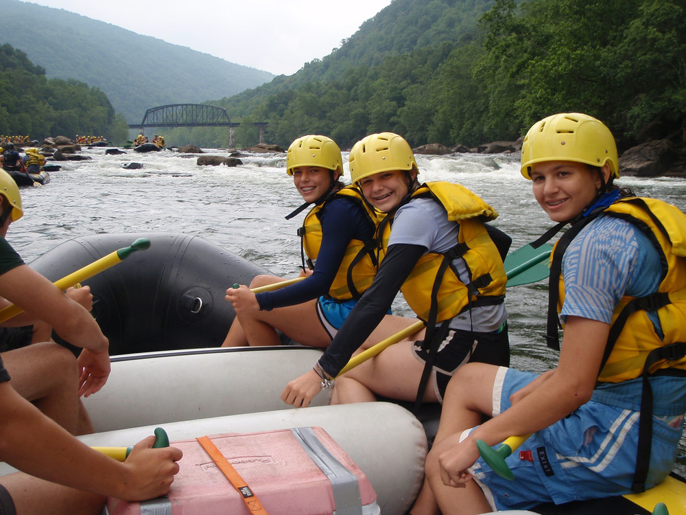 rafting with R&J.JPG