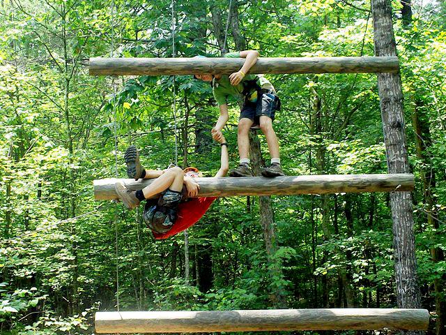 Dangling Duo.JPG