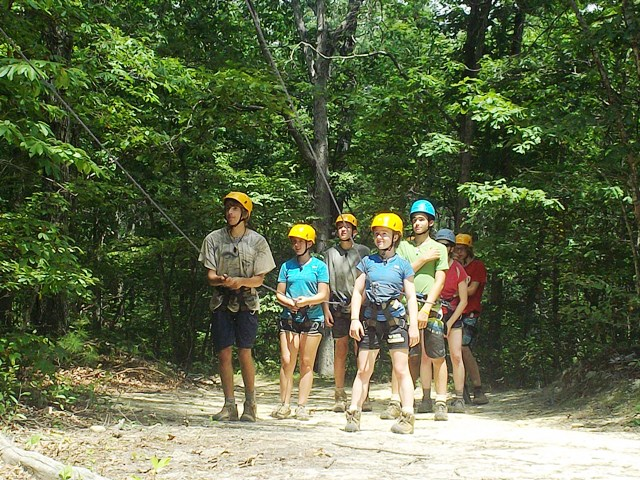 DD mule belay team.JPG