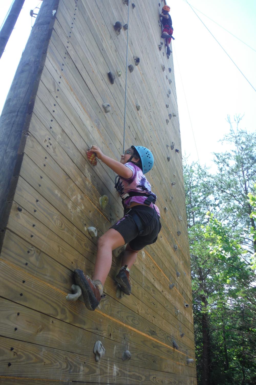 climbing wall.JPG
