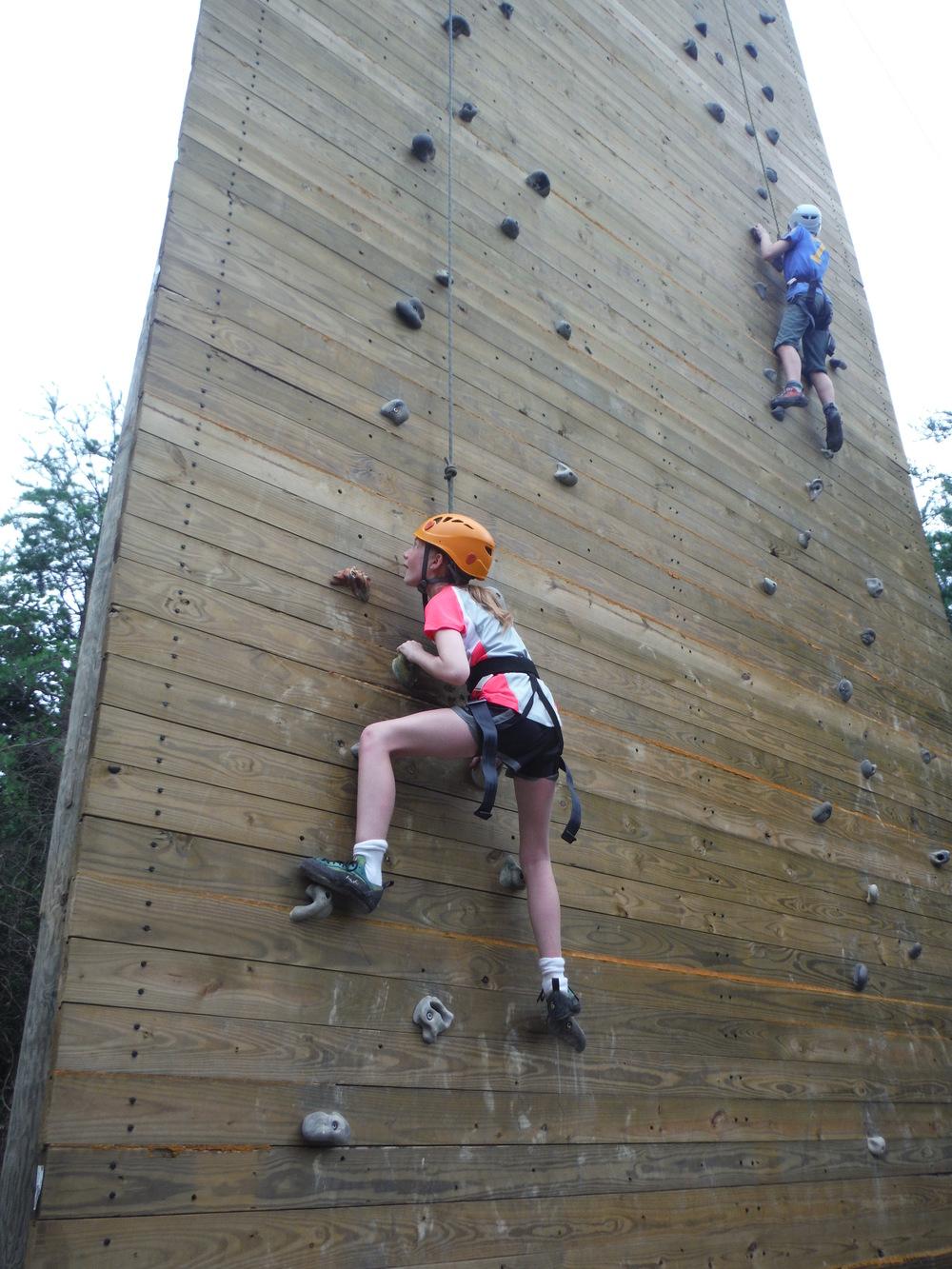 climbing wall pair.JPG