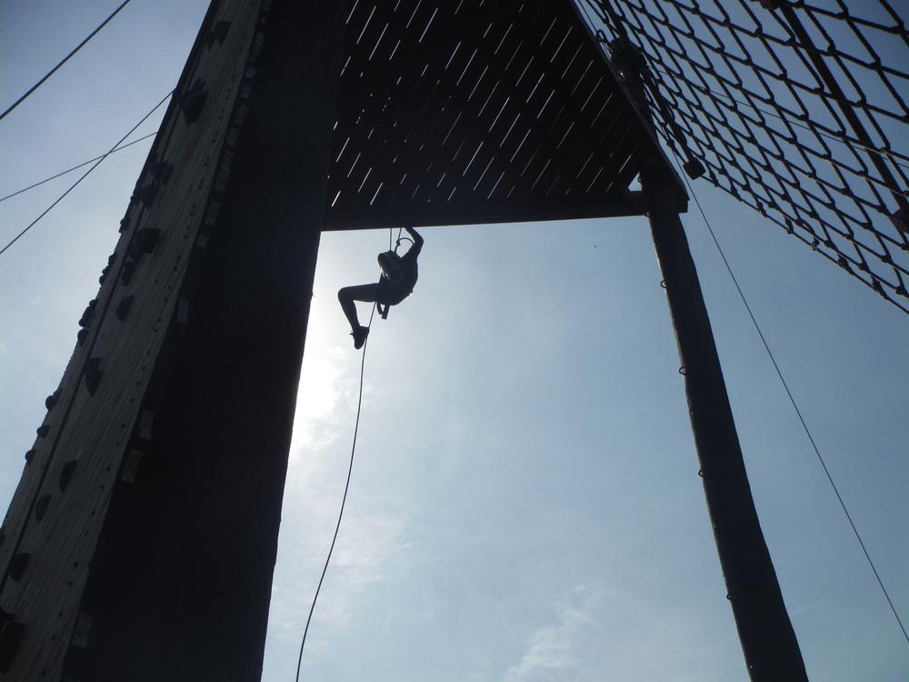 climb wall rappel.JPG