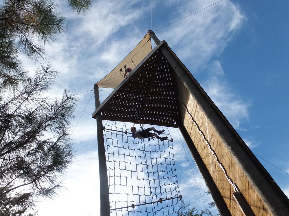 climb wall 7.JPG