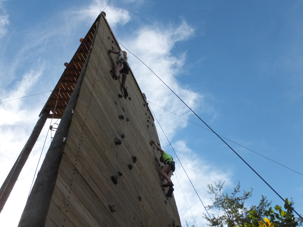 climb wall 6.JPG