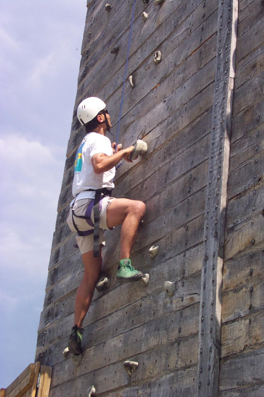 Climbwall.jpg
