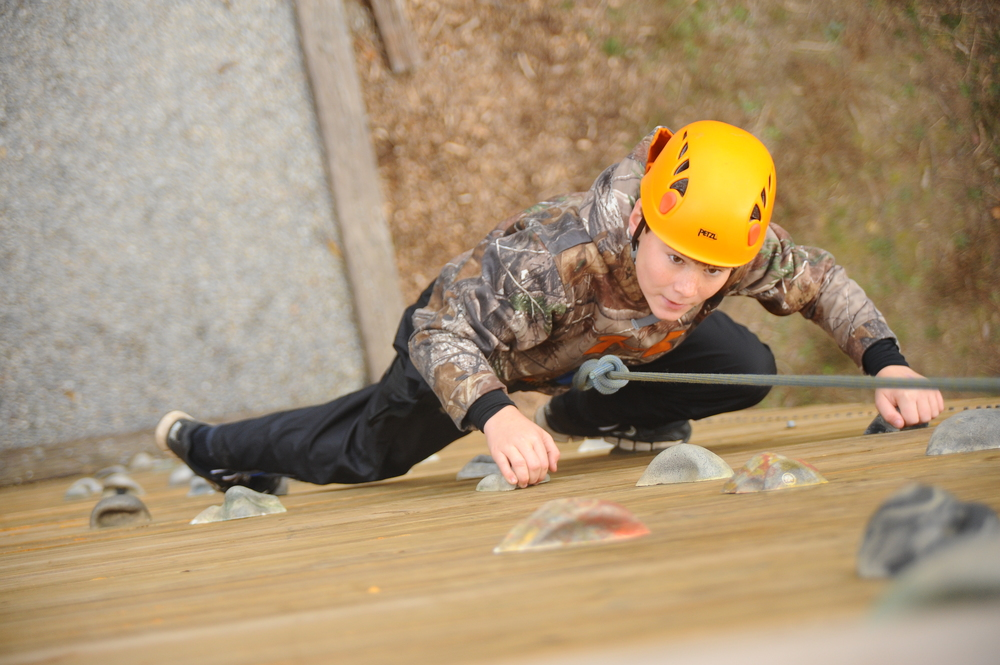 climb wall 2.JPG