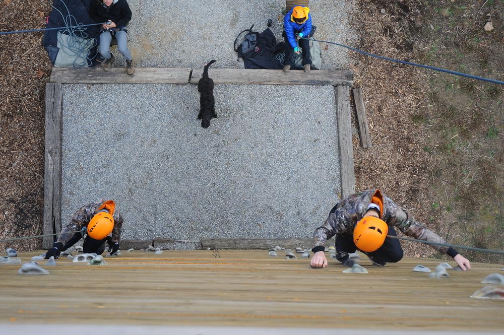 climb wall 1.JPG