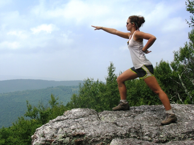 yoga on rich patch.JPG