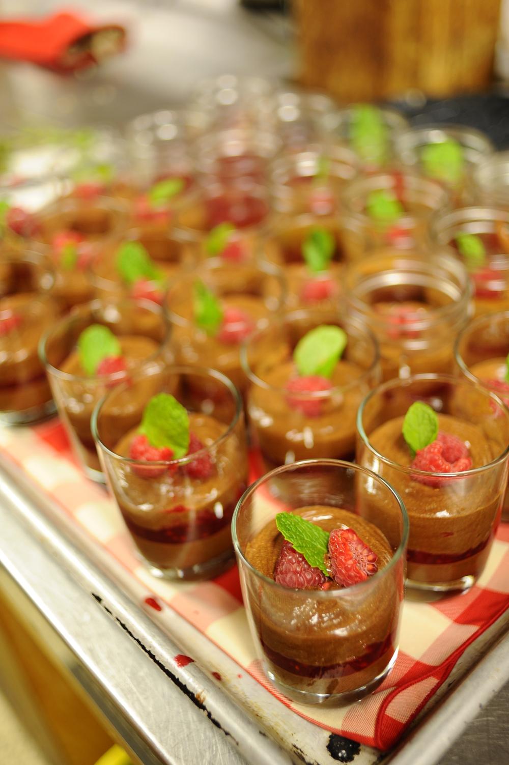raspberry dessert.JPG