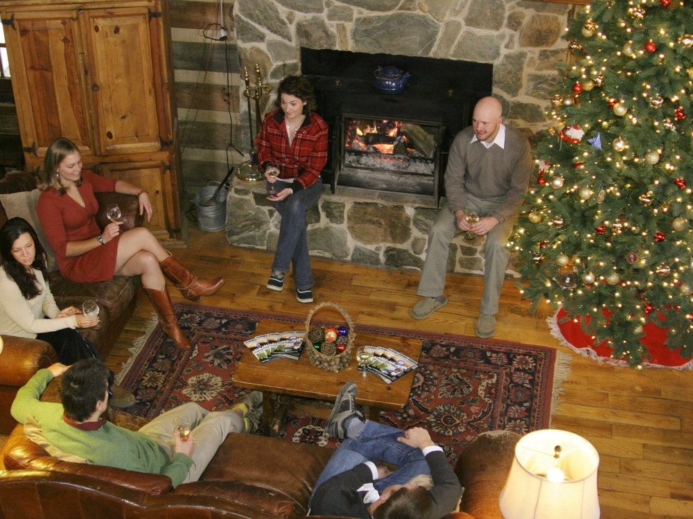 group by fireplace.JPG