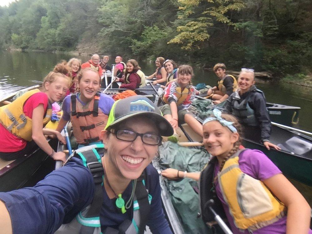 girl canoe.JPG