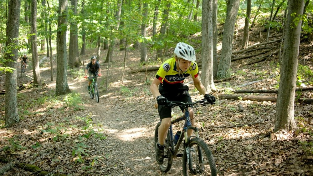 Mountain Bike Trip  -                 Take your riding skills to the next level!                  1 Week Specialty Trip