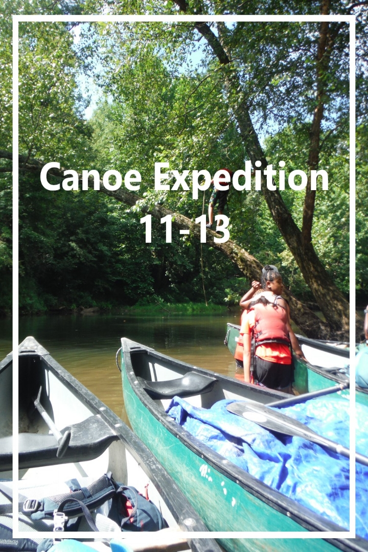 canoe expedition icon.jpg