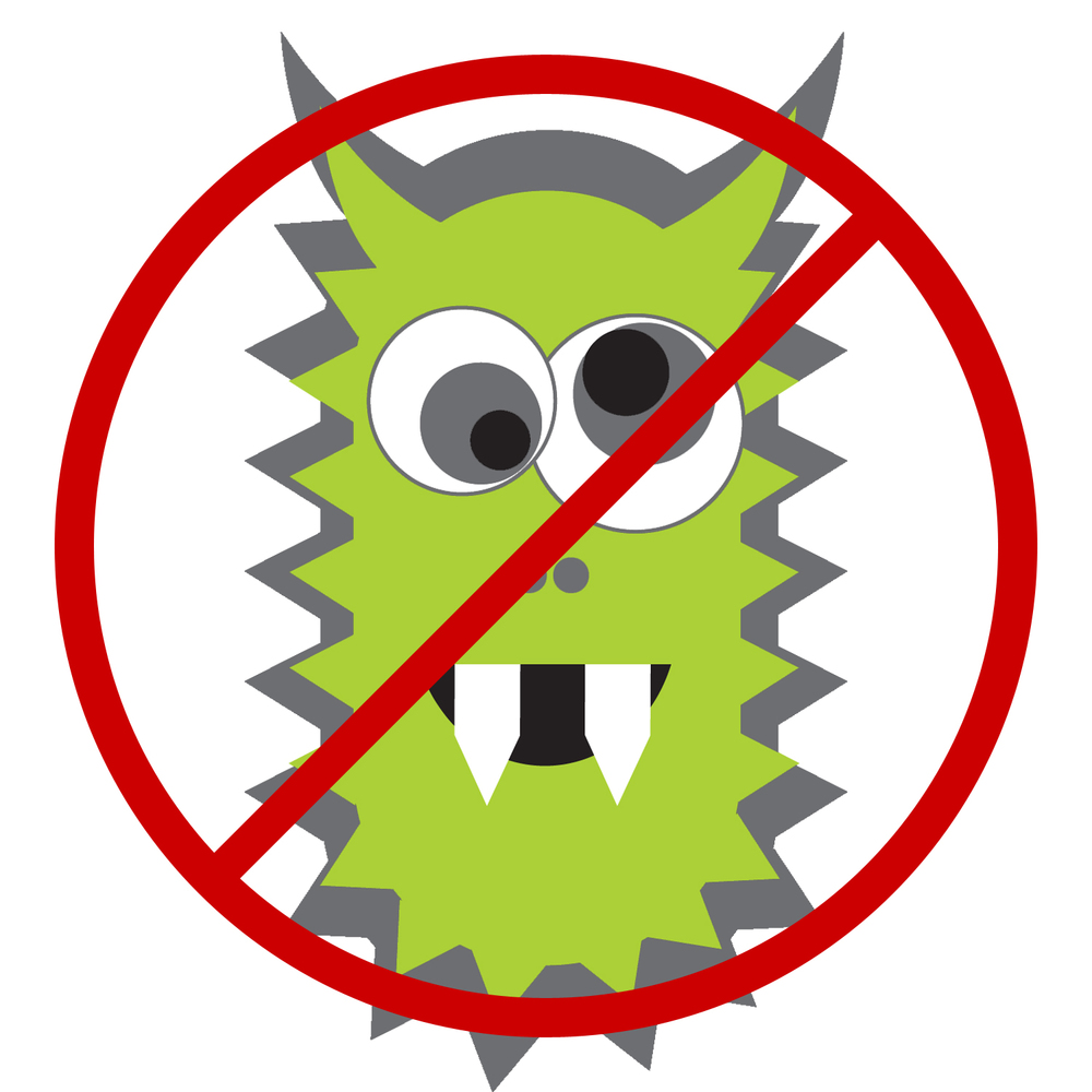 No More Monsters Logo.jpg