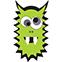 Icon - Green Monster.jpg