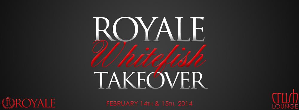 Royale-Takeover-banner.jpg