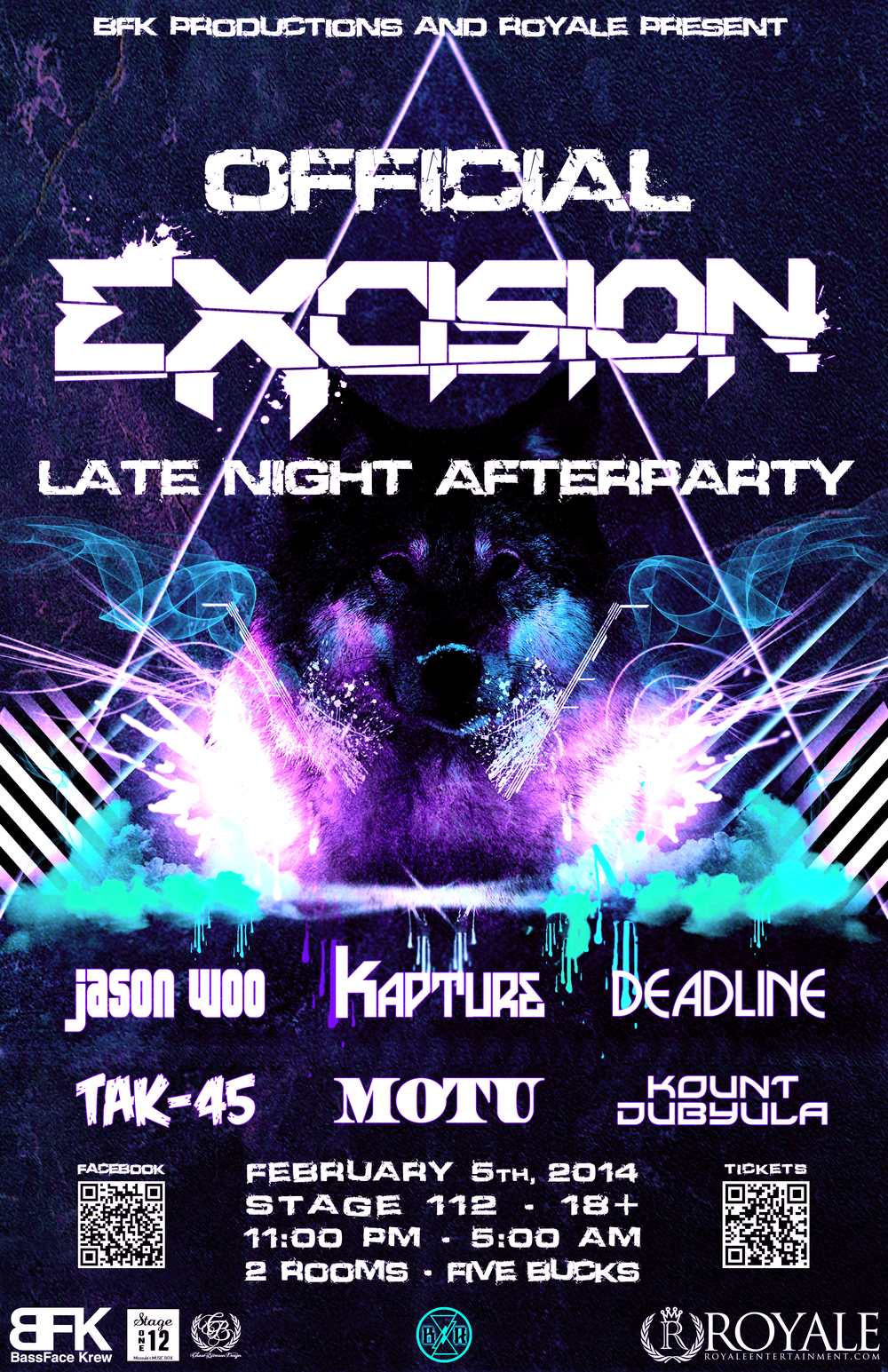Excision-After-Party-web.jpg
