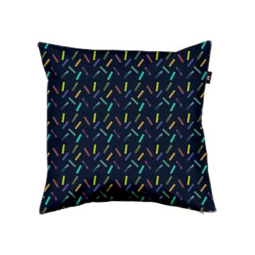 envelopmock_pillowcover (front).jpg