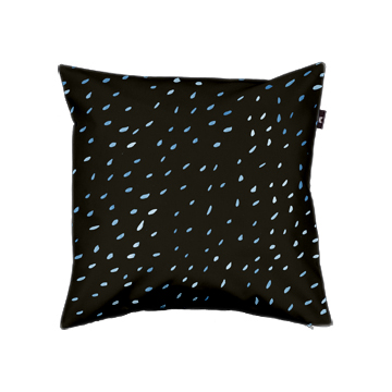 envelopmock_pillowcover (front).jpg