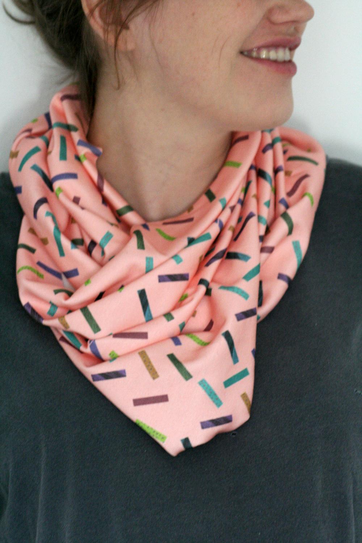 confettiscarves.jpg