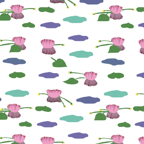 lilies_white.jpg