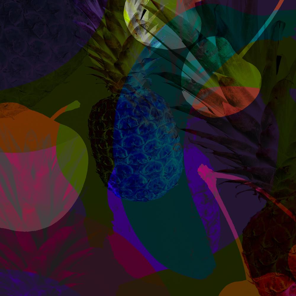 fruit3_rod.jpg