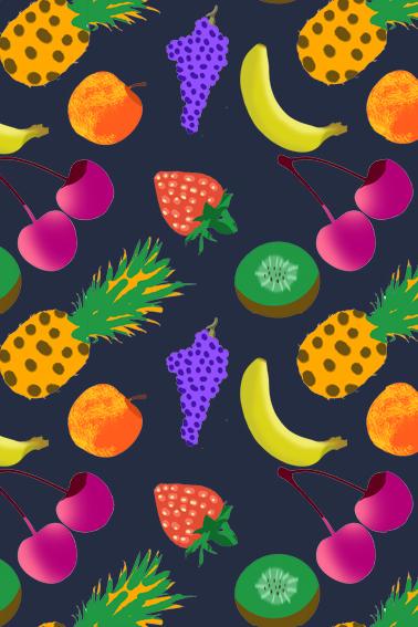 NB_fruits_dark.jpg