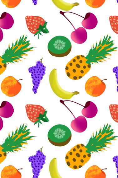 NB_fruits_white.jpg