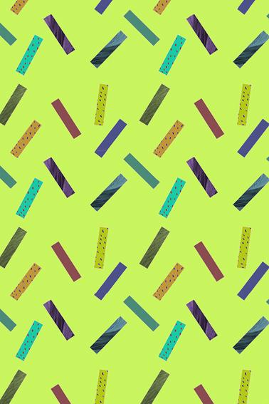 confetti_lime.jpg