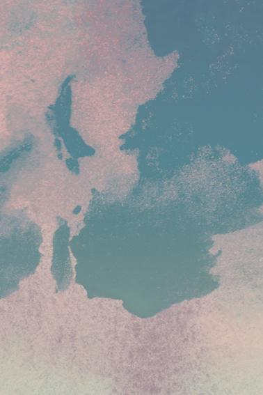 shifts_blue_pink.jpg