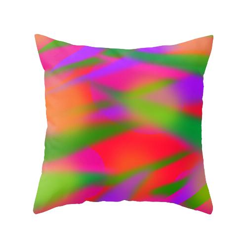 "March 100% spun polyester poplin fabric 16"" x 16"" From $20.00 BUY"