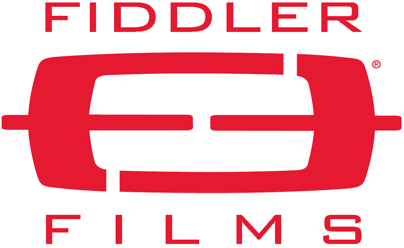 Fiddler Films - Video Production and Photography - Naples, Florida