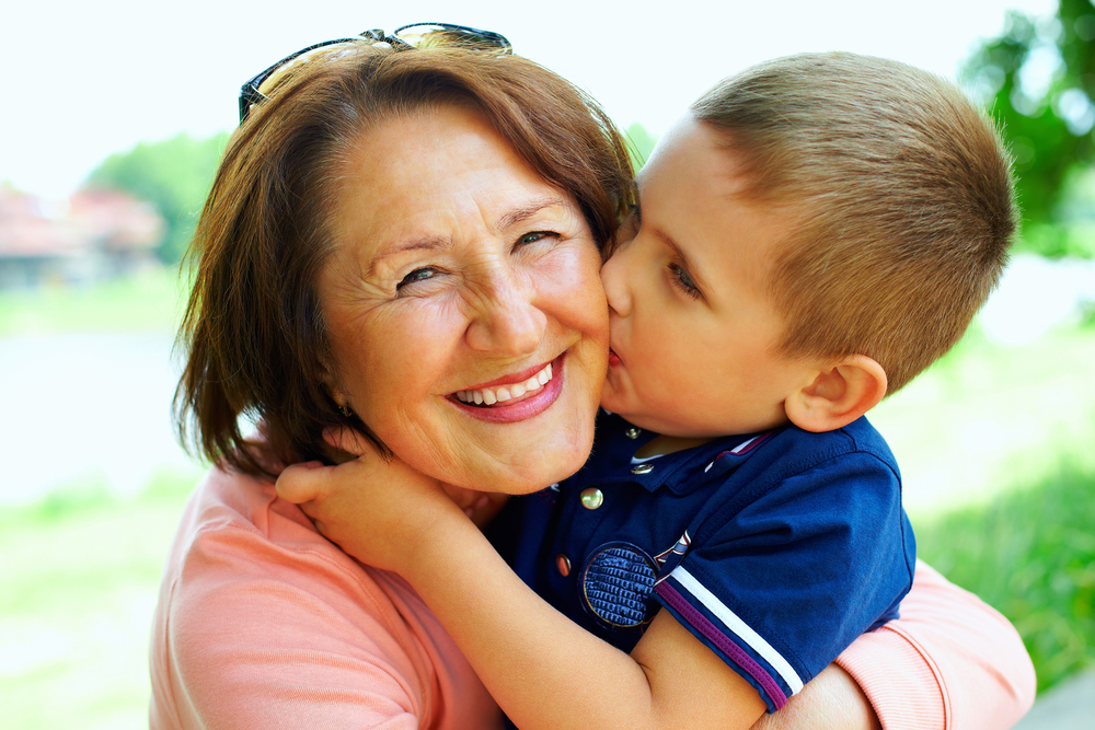 Kinship Support Services