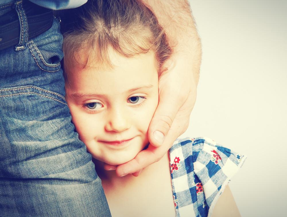 Blog Henrietta Weill Memorial Child Guidance Clinic Adult