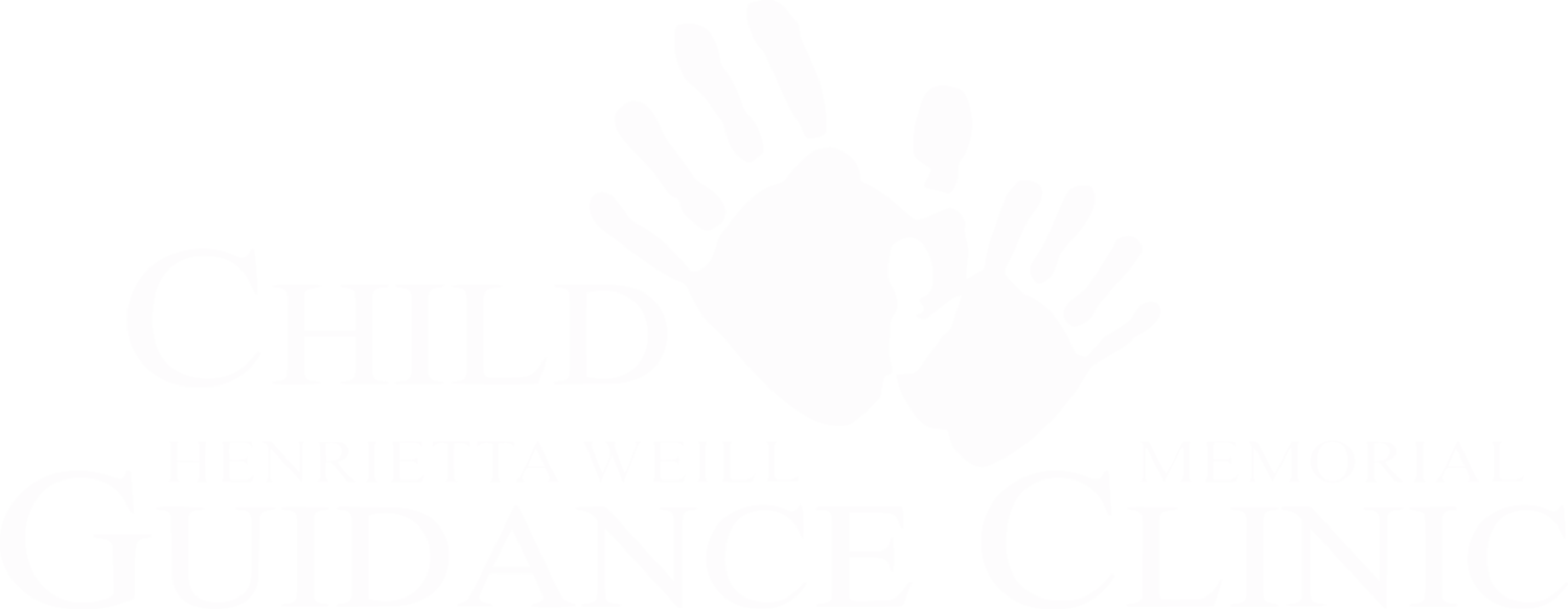 Henrietta Weill Memorial Child Guidance Clinic