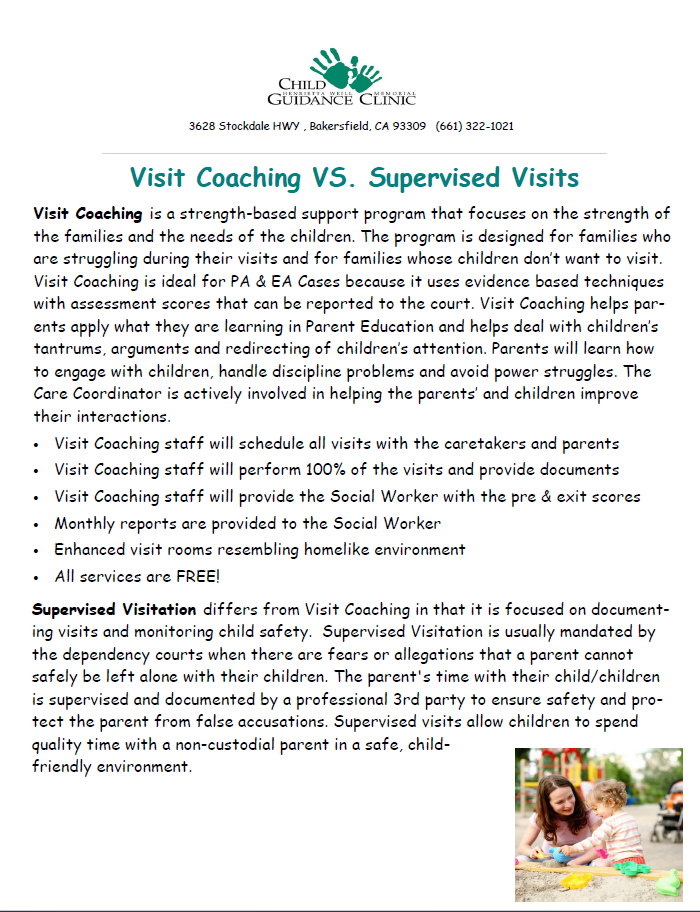 visit coaching vs supervised.PNG