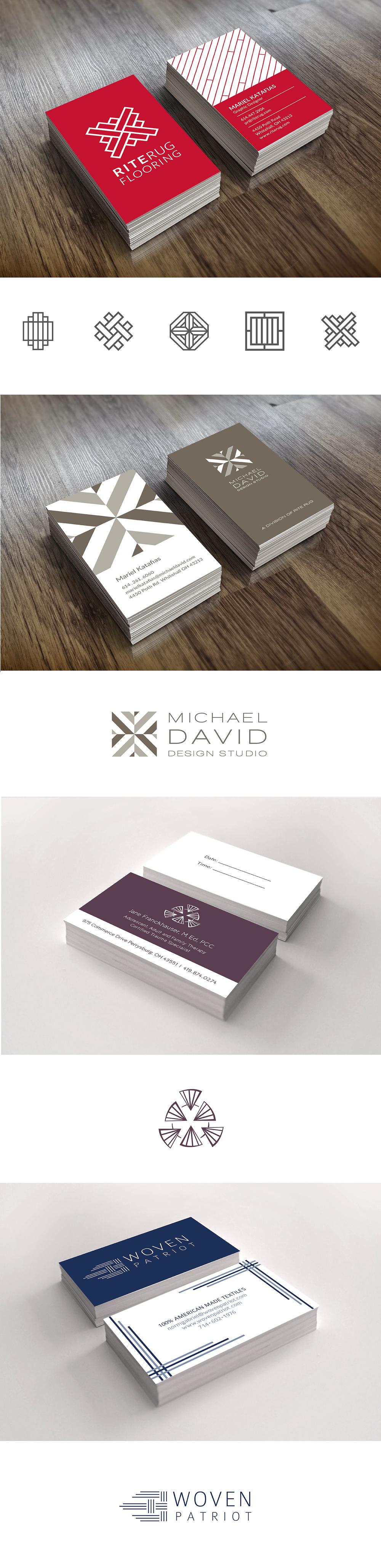 Logos & Branding Layout Web.jpg