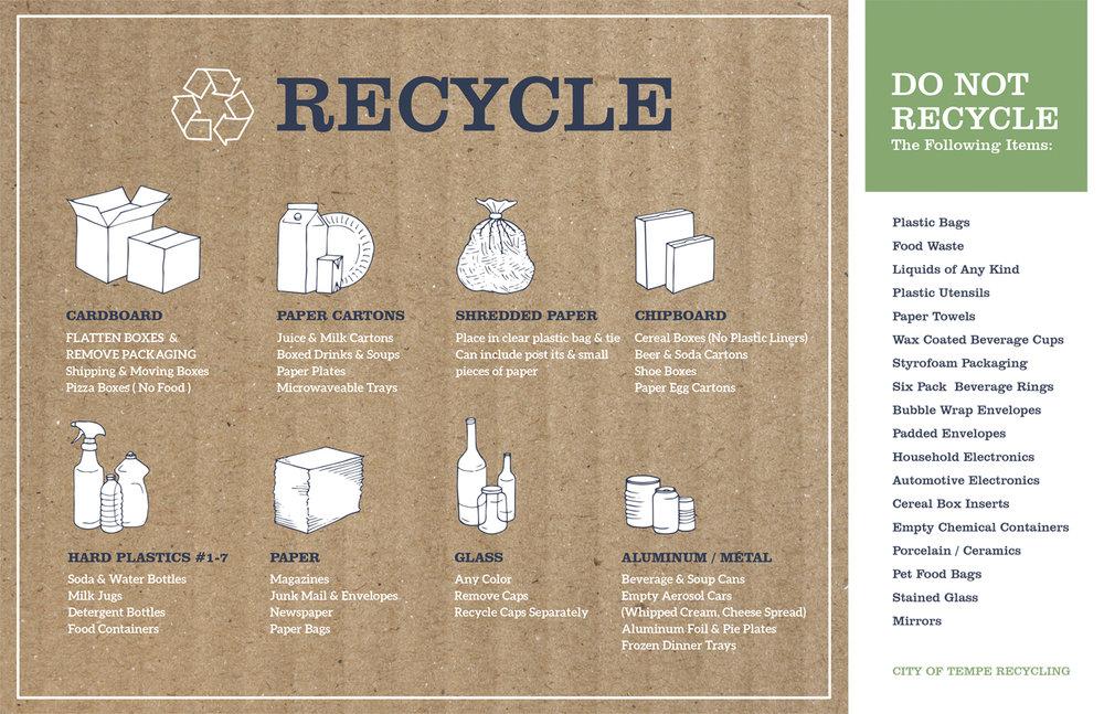 Recycling_Poster_WEB.jpg