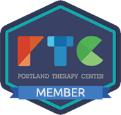 Portland Therapy Network.png