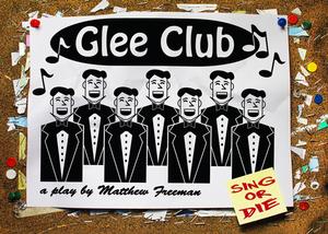 Glee Club -